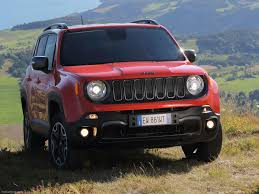 silver jeep renegade 3dtuning of jeep renegade suv 2015 3dtuning com unique on line