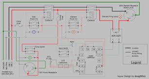 220v ebiab design wiring diagram review homebrewtalk com
