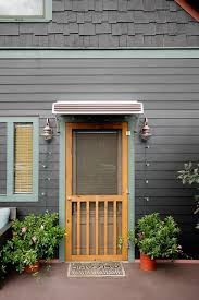 homes with inlaw apartments homes inlaw apartments with gardeners and lawn care services