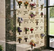 cremation urns for burial cremation burial options