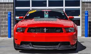 ford mustang 302 review 2012 ford mustang 302 review rnr automotive