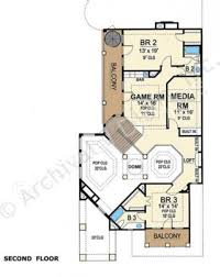 dome house floor plans villa zeno narrow floor plans texas style floor plans