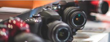 best black friday camera deals terry sullivan on twitter