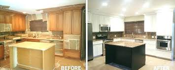 how to professionally paint kitchen cabinets cost to paint cabinets cost paint kitchen cabinets average to have