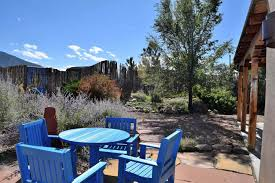 vacation rental taos getaway pet friendly vacation rental homes