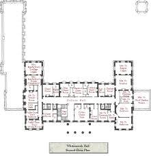 mansion floorplans mansion floor plans whitemarsh wyndmoor pennsylvania usa