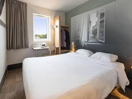 chambre commerce rennes b b hotel rennes sud chantepie
