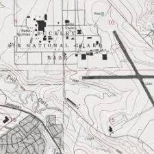 buckley afb map buckley air base protection arapahoe county colorado