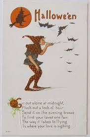 Simple Halloween Poems 2482 Best Halloween Images On Pinterest Halloween Stuff
