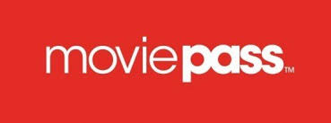 imax black friday sale on amazon moviepass premium denver u0026 boston markets only 20 month