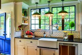 Kitchen Faucet San Diego Bathroom Stunning Spanish Colonial Revival Kitchen