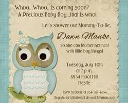 baby shower invitation sayings baby shower invitation sayings and