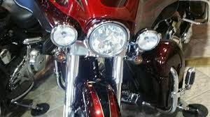 2013 harley davidson cvo ultra classic electra glide anniversary