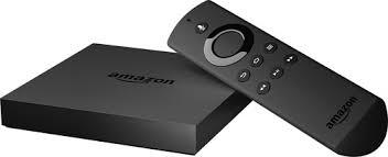 googlehow to pre order for black friday on amazon amazon fire tv 2015 model black b00u3fpn4u best buy