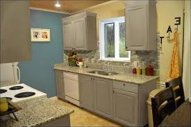 clear coat for cabinets clear coat for painted kitchen cabinets full size of painted kitchen