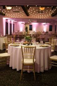 affordable wedding venues in orange county aliso viejo conference center aliso viejo wedding location budget