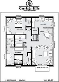 sle floor plans 192 sq ft studio cottage this would a really idea to