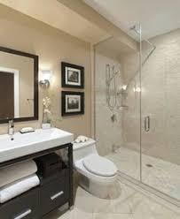 small basement bathroom designs basement bathroom on amusing basement bathroom design home