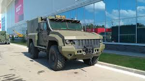 military transport vehicles remdizel develops new family of special military vehicles based on