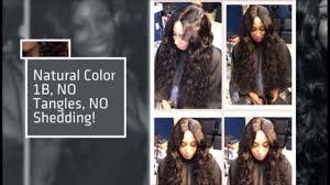 best hair companies best hair companies philadelphia 215 650 7659