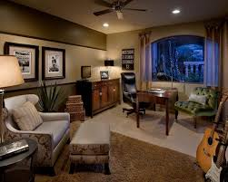 luxury homes designs interior home office guest room luxury offices intrior design ideas with