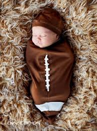 Baby Football Player Halloween Costume 40 Cutest Ideas Halloween Costumes Babies
