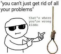Meme All - 15 sad memes for sad boys collegehumor post