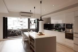 open kitchen design ideas open kitchen design ideas and new trends
