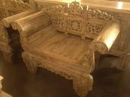Teak Wood Furniture Teak Wood Furniture Decor References