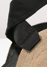 ugg jules sale botas como las ugg ugg jules sandalias black mujer zapatos