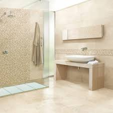tile flooring ceramic bathroom floor layout patterns for cleaning