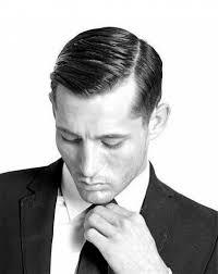 1920s hairstyle short side part haircut u2013 fashdea