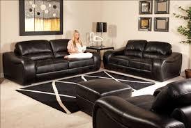 semi aniline leather sofa semi aniline leather corner sofa catosfera net
