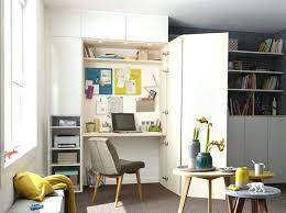 armoire bureau intégré armoire bureau integre lit escamotable bureau integre lit