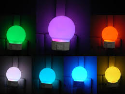 Color Led Light Bulbs Led Bulbs Color Taking A Closer Look At Color Changing Leds Cnet