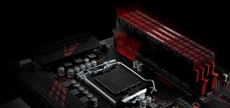 Z370 Specs Z370 Gaming Plus Motherboard The World Leader In Motherboard