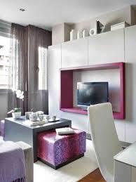 decorating a small studio apartment nyc home interior design ideas