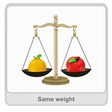same weight definition examples u0026 fun math worksheets