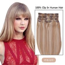 remy clip in hair extensions human hair ombre clip in hair remy clip in hair extensions