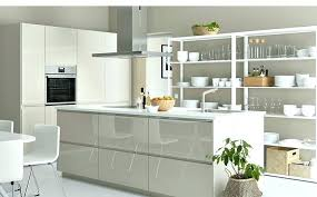cuisine ikea method cuisine amacnagace ikea prix cuisine ikea avis metod 241 best
