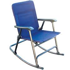 Cheap Patio Furniture Walmart - furniture folding lawn chairs walmart front porch chairs