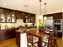 Kitchen Islands Designs With Seating Bathroom Fetching Kitchen Island Ideas Designs For Islands