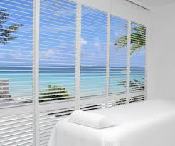 faux wood shutters abda window fashions