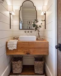 Bathroom Storage Ideas Diy Diy Small Bathroom Storage Ideas Diy Bathroom Shower Ideas Diy