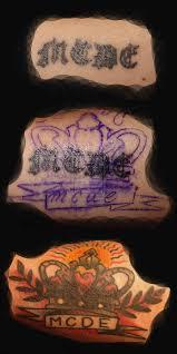 miata tattoo how to draw an electric guitar tattoo addicted
