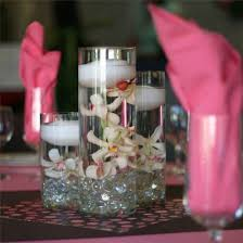 Cylinder Vases Wedding Centerpieces 56 Clear Cylinder Vases For Magnificent Cylindrical Vases Wedding