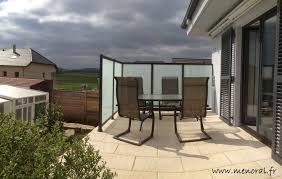 brise vent transparent protege vent pour terrasse 20170820061629 u2013 arcizo com