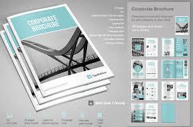 adobe tri fold brochure template brochure template for indesign adobe indesign brochure templates
