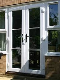 Upvc Patio Door Security Doors Melton Mowbray Leicestershire Dgl