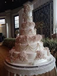 wedding cake indonesia 7 tiers le novelle cake jakarta bali wedding cake cakes